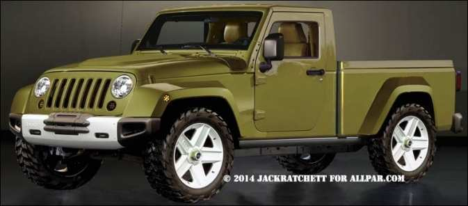 81 Concept of 2019 Jeep 4 Door Redesign and Concept by 2019 Jeep 4 Door