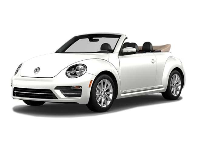 81 Concept of 2019 Volkswagen Beetle Suv Pictures for 2019 Volkswagen Beetle Suv