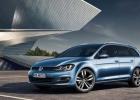 81 Concept of 2019 Volkswagen Sportwagen Exterior and Interior by 2019 Volkswagen Sportwagen