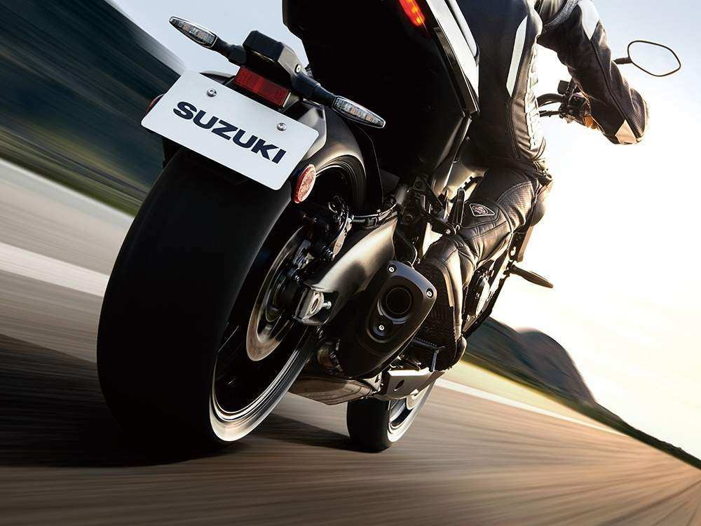 81 Concept of 2020 Suzuki Redesign with 2020 Suzuki