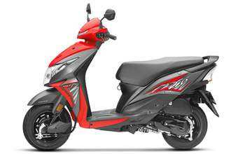 81 Concept of Honda Dio 2020 First Drive by Honda Dio 2020