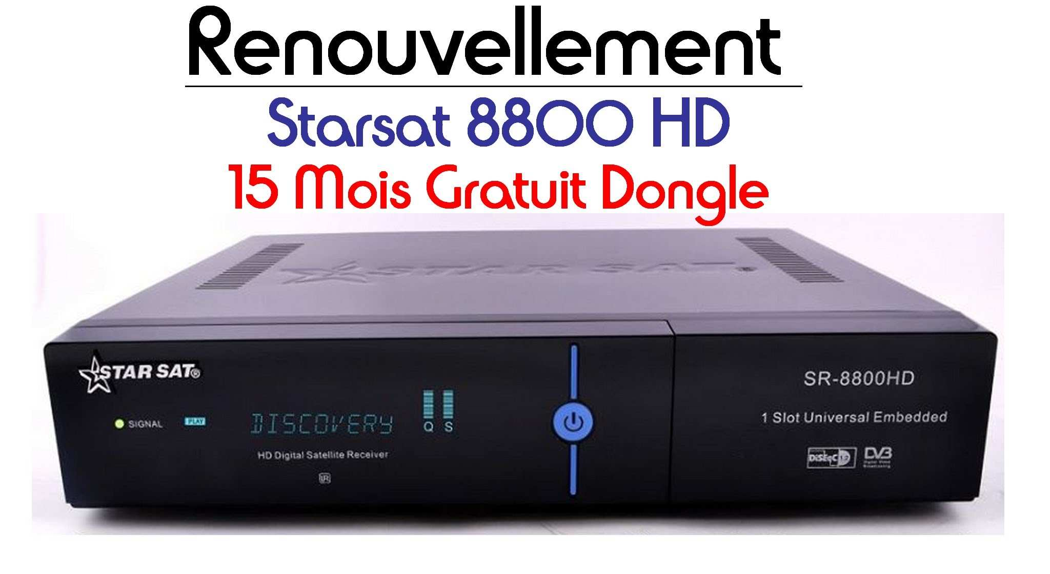 81 Concept of Star7 2020 Mini Hd Original Speed Test by Star7 2020 Mini Hd Original
