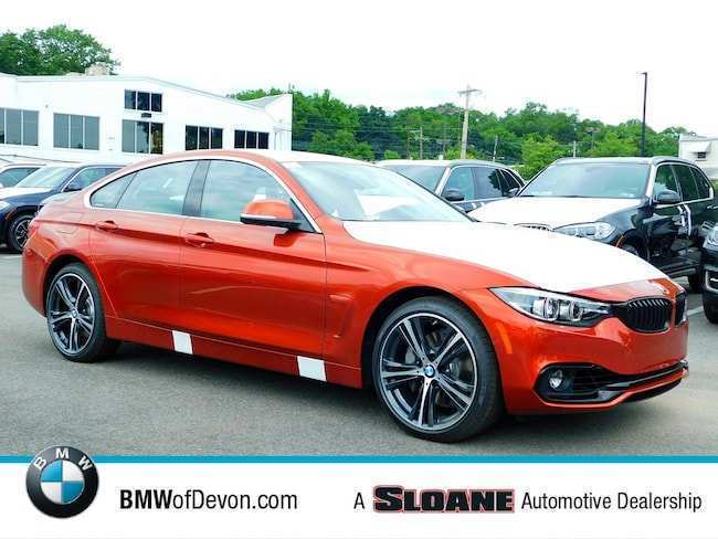 81 Gallery of 2019 Bmw 440I Xdrive Gran Coupe Performance and New Engine with 2019 Bmw 440I Xdrive Gran Coupe