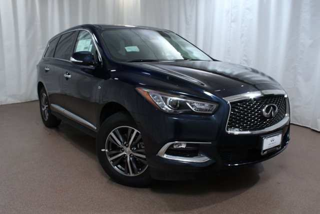 81 Gallery of 2019 Infiniti Lease Release Date for 2019 Infiniti Lease
