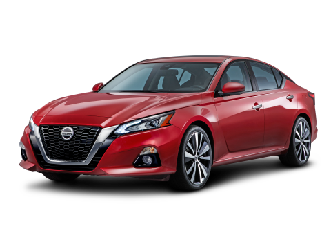 81 Gallery of 2019 Nissan Cars First Drive by 2019 Nissan Cars