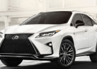 81 Gallery of 2020 Lexus Nx200 Speed Test with 2020 Lexus Nx200