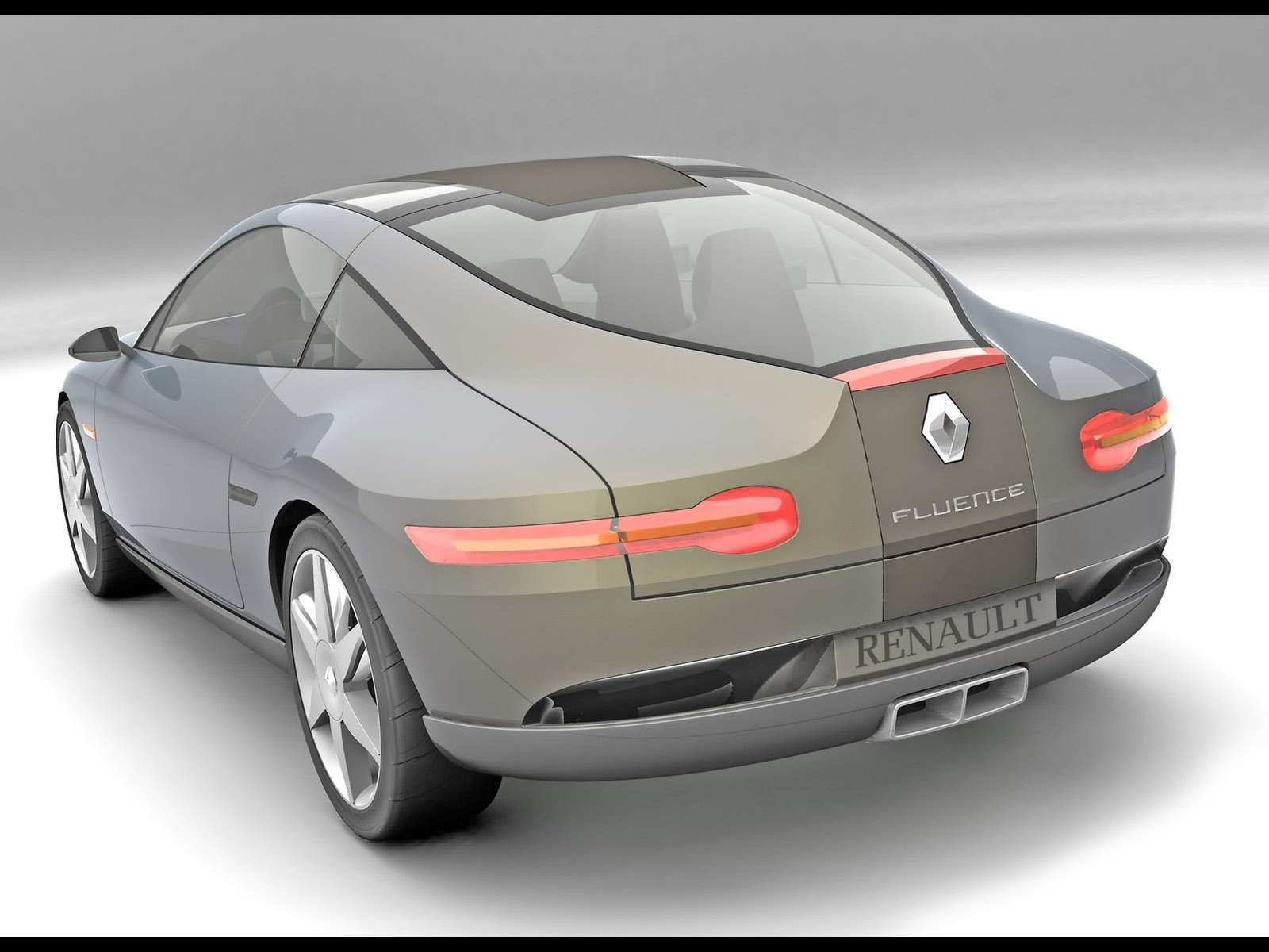 81 Gallery of Renault Concept 2020 Price and Review with Renault Concept 2020