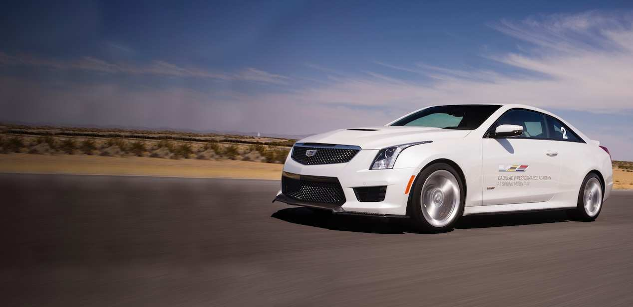 81 Great 2019 Cts V Coupe Redesign with 2019 Cts V Coupe
