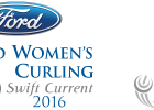 81 Great 2019 Ford World Womens Curling Championship Price for 2019 Ford World Womens Curling Championship
