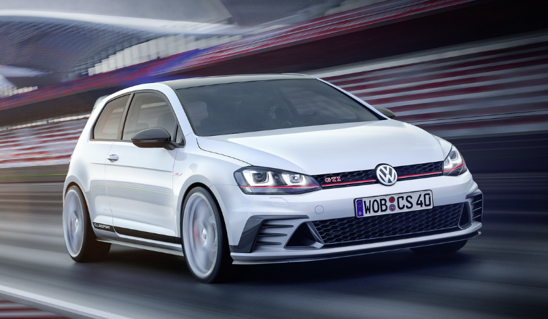 81 Great 2020 Volkswagen Gti Price and Review with 2020 Volkswagen Gti