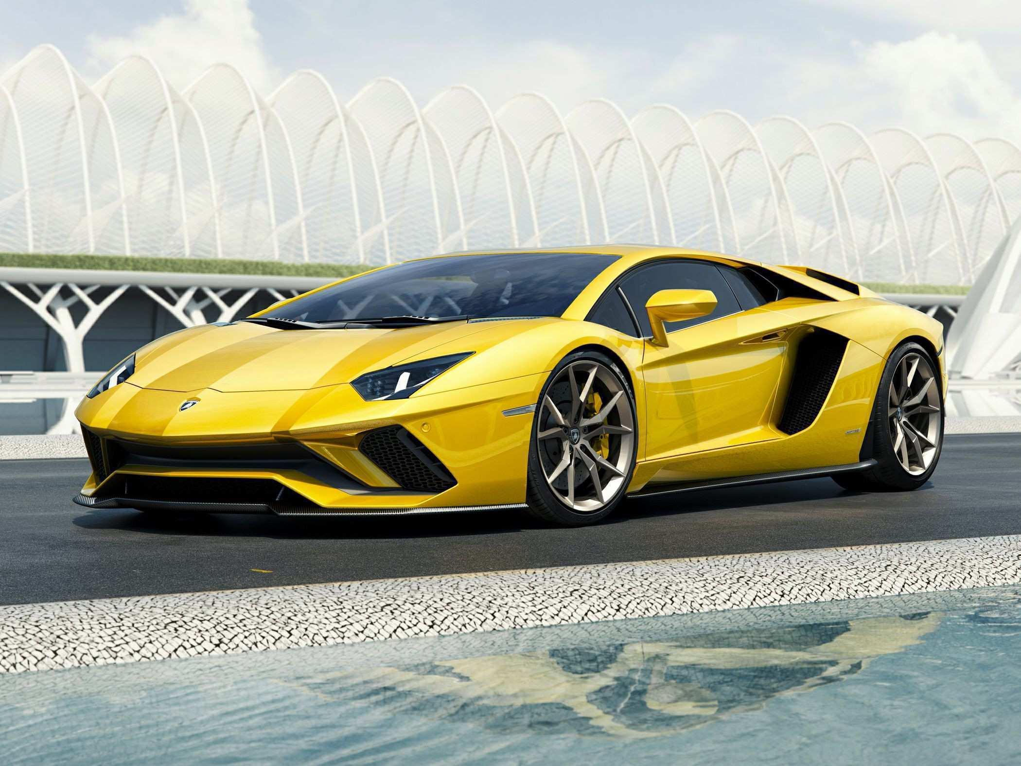 81 Great Lamborghini Bis 2020 Performance by Lamborghini Bis 2020