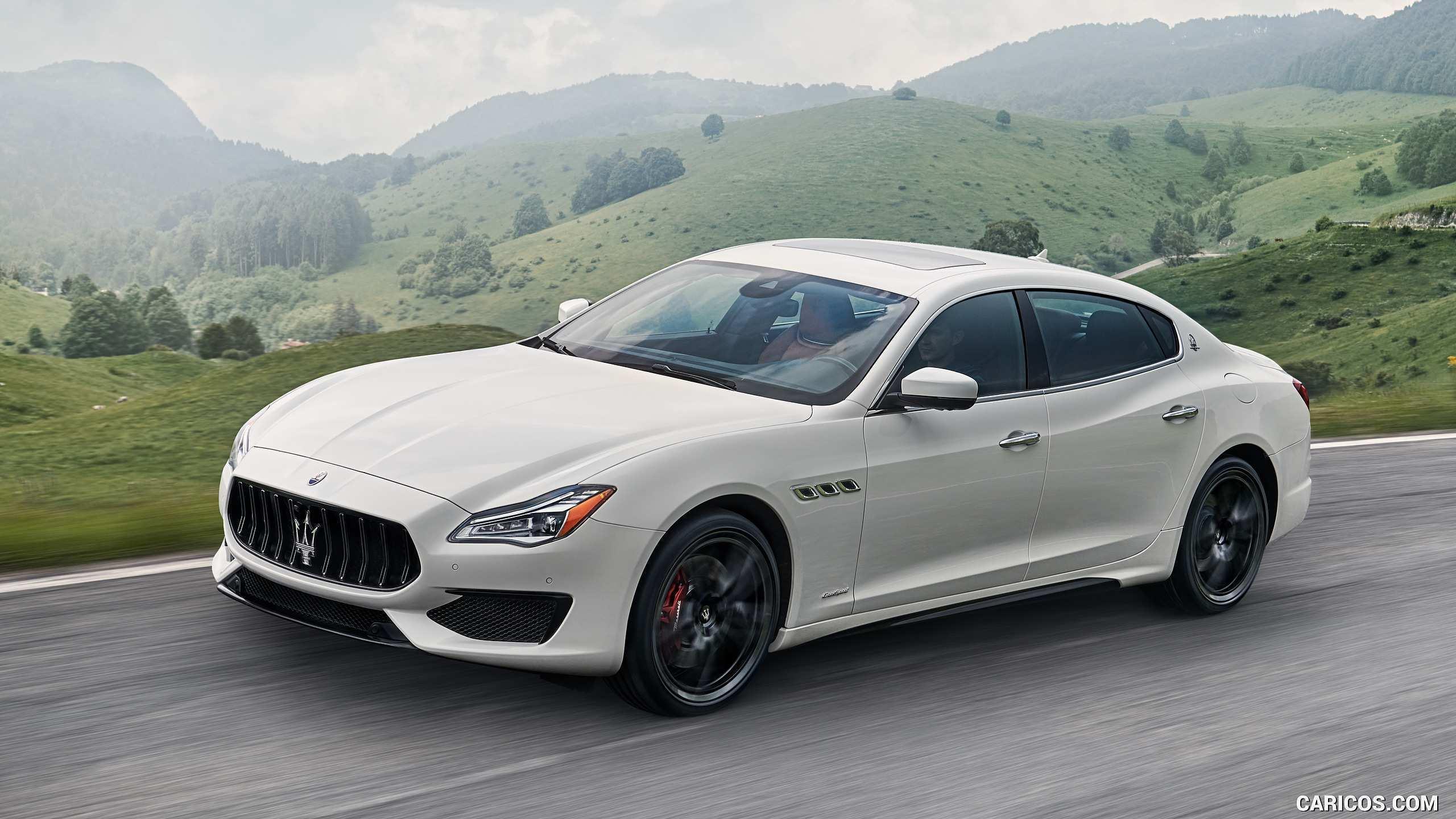 81 Great Maserati Quattroporte Gts 2019 Release Date by Maserati Quattroporte Gts 2019