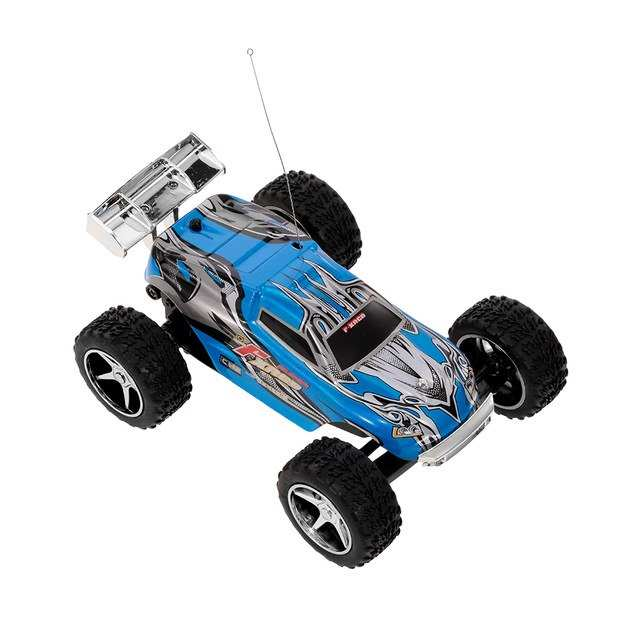 81 Great Wltoys 2019 Mini Voiture Rc New Concept by Wltoys 2019 Mini Voiture Rc