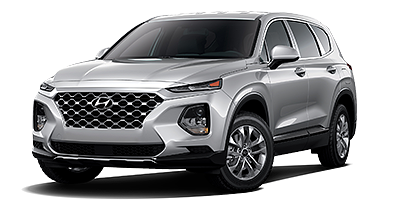 81 New 2019 Hyundai Santa Fe Engine Specs for 2019 Hyundai Santa Fe Engine