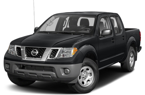 81 New 2019 Nissan Frontier Specs Photos for 2019 Nissan Frontier Specs