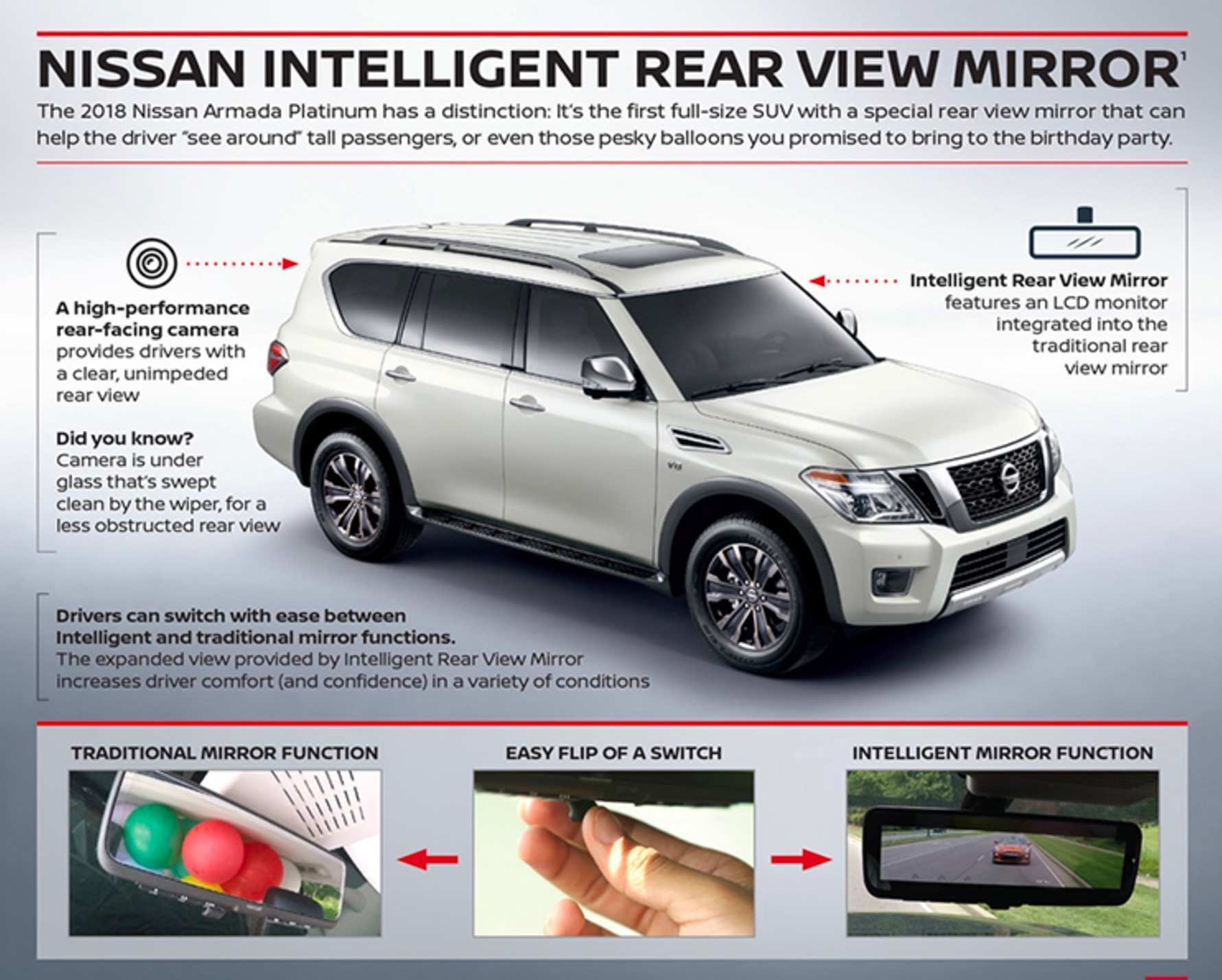 81 New Nissan Y62 2019 Redesign by Nissan Y62 2019