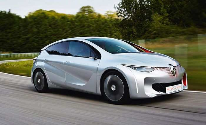 81 New Renault Concept 2020 Ratings for Renault Concept 2020