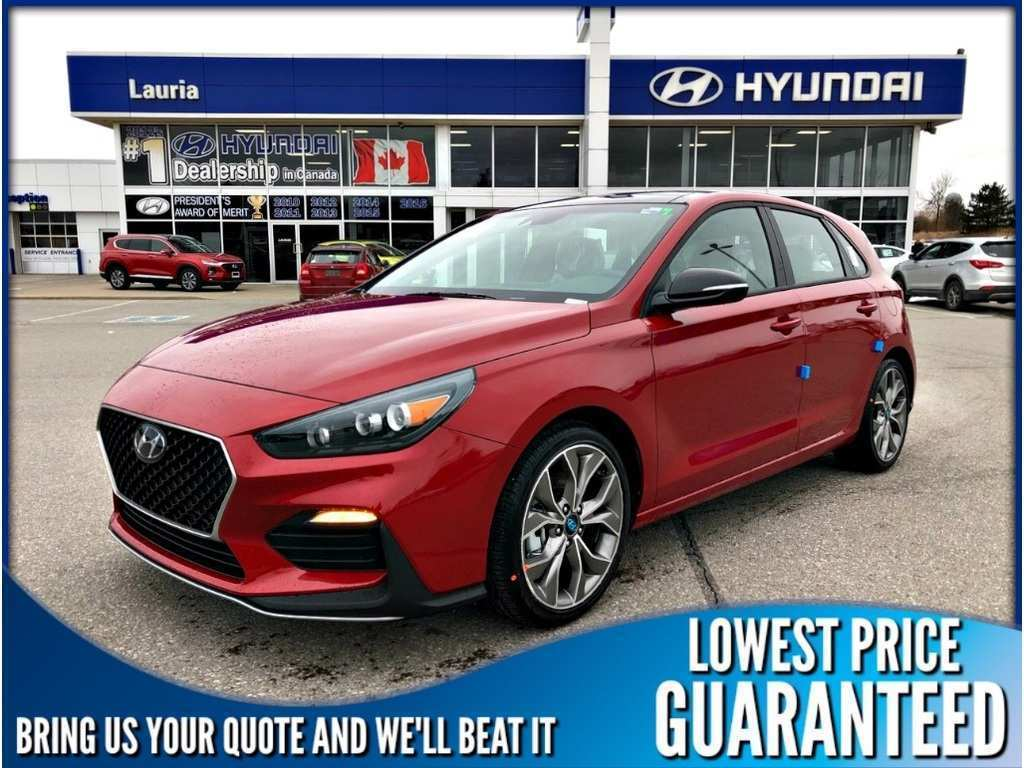 81 The 2019 Hyundai Elantra Gt Performance with 2019 Hyundai Elantra Gt