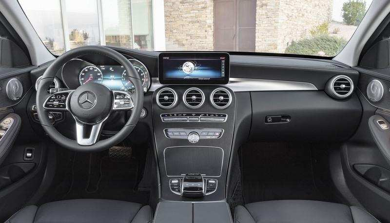 81 The 2019 Volvo 860 Interior Overview by 2019 Volvo 860 Interior