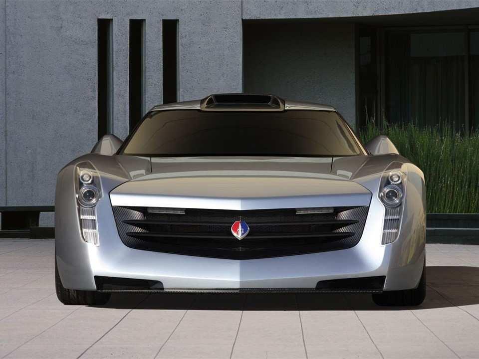 81 The 2020 Cadillac Xlr Reviews by 2020 Cadillac Xlr