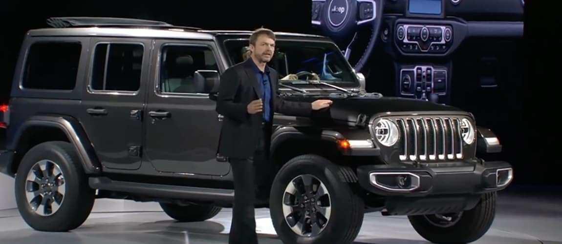 81 The 2020 Jeep Hybrid Photos for 2020 Jeep Hybrid