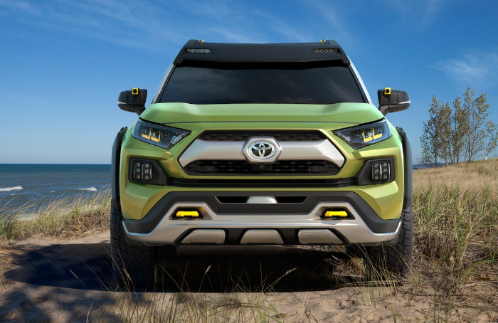 81 The 2020 Toyota Fj Price and Review for 2020 Toyota Fj