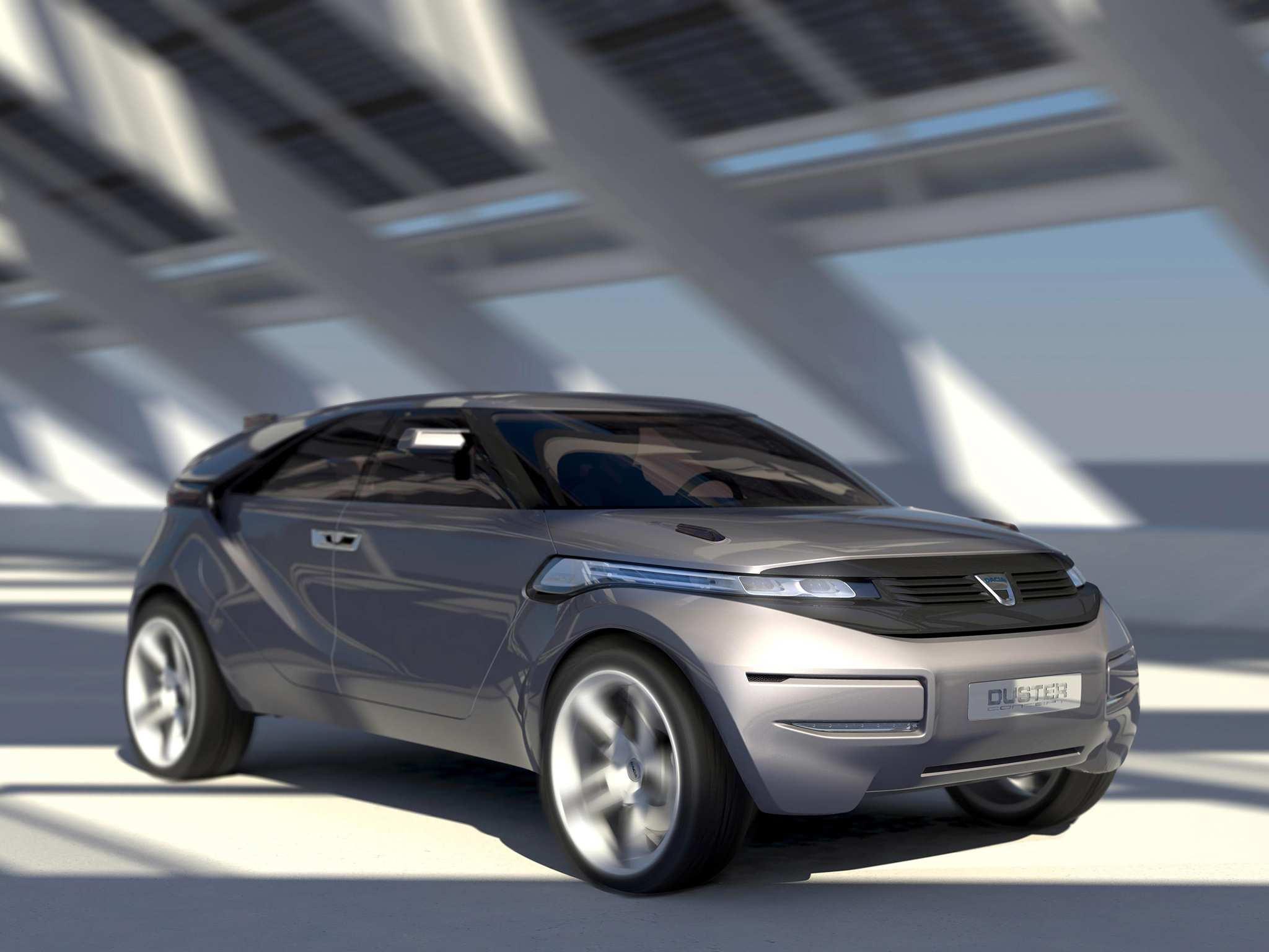 81 The Futur Dacia 2020 Specs by Futur Dacia 2020