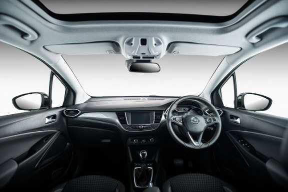 81 The Opel Brantner 2020 Hollabrunn Release Date for Opel Brantner 2020 Hollabrunn