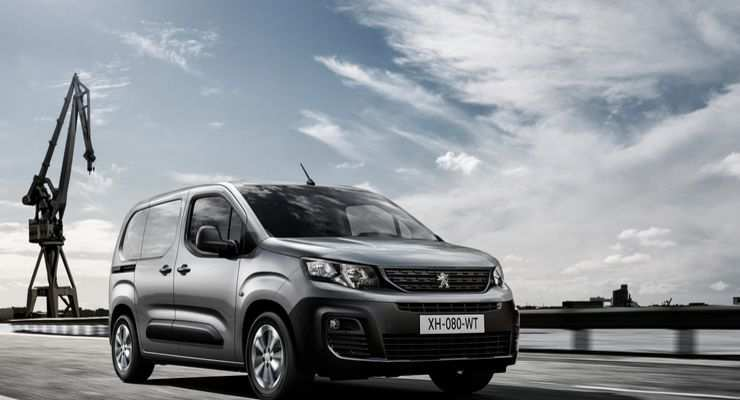 81 The Peugeot Bis 2019 Model by Peugeot Bis 2019