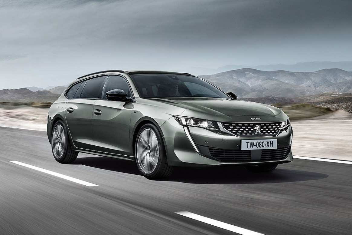 81 The Peugeot Bis 2020 Review by Peugeot Bis 2020