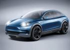 81 The Tesla Profit 2020 First Drive by Tesla Profit 2020