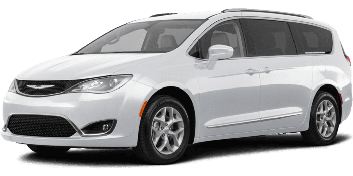 82 All New 2019 Chrysler Pacifica Review Prices for 2019 Chrysler Pacifica Review