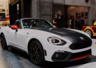 82 All New 2019 Fiat 124 Gt Reviews with 2019 Fiat 124 Gt