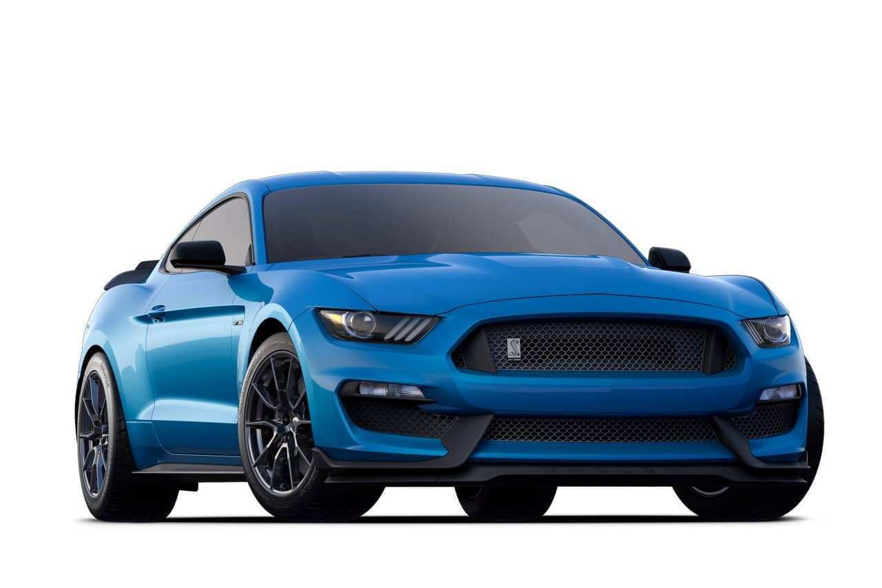 82 All New 2019 Ford Mustang Gt350 Photos by 2019 Ford Mustang Gt350