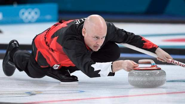 82 All New 2019 Ford World Womens Curling Championship New Concept by 2019 Ford World Womens Curling Championship