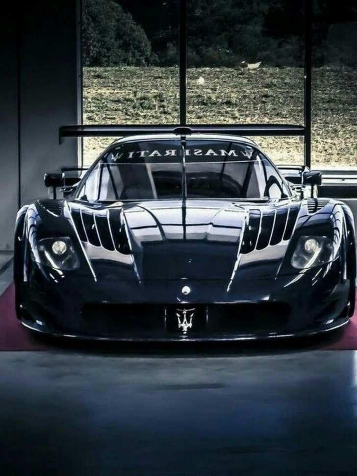 Maserati Alfieri Price >> 82 All New 2019 Maserati Alfieri Speed Test By 2019 Maserati Alfieri
