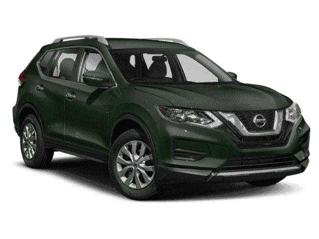 82 All New 2019 Nissan Rogue Review by 2019 Nissan Rogue