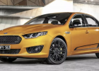 82 All New 2020 Ford Ranchero Redesign and Concept for 2020 Ford Ranchero
