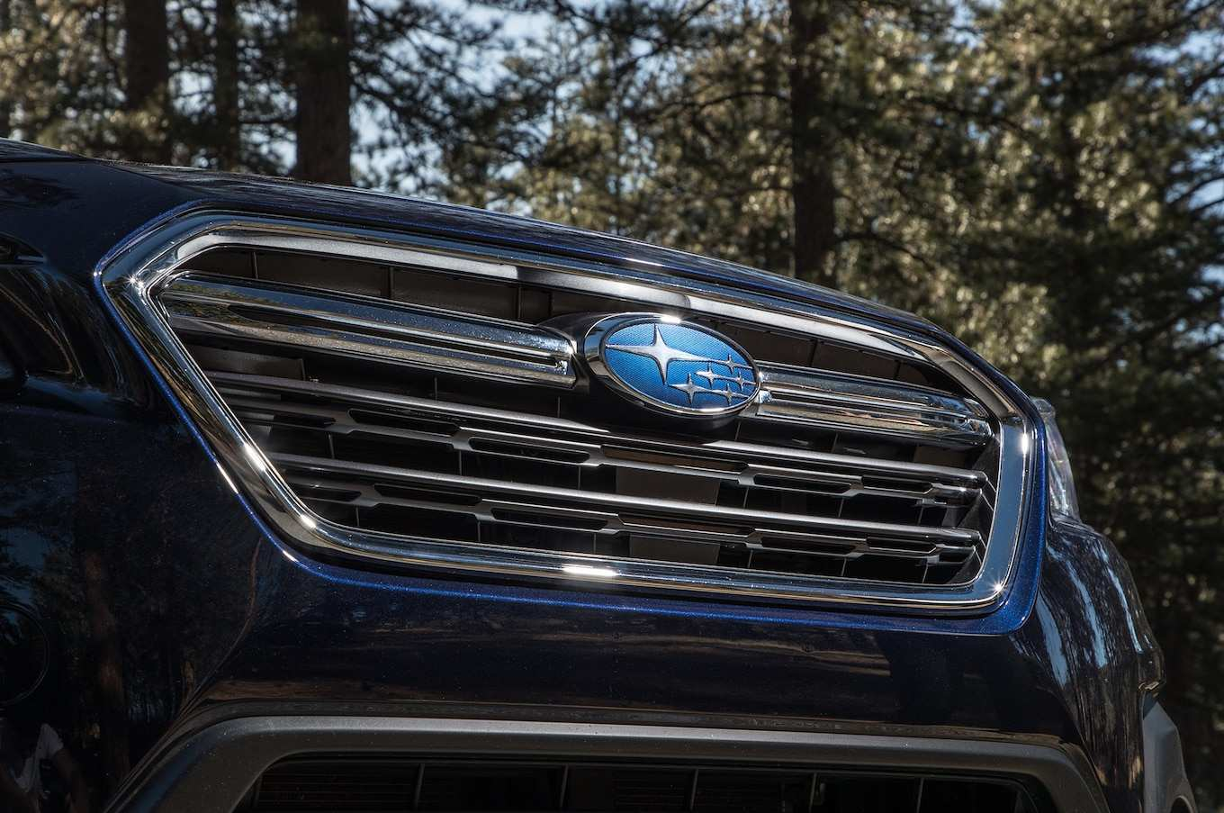 82 All New 2020 Subaru Outback Wagon Specs by 2020 Subaru Outback Wagon