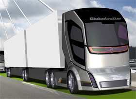 82 All New 2020 Volvo Truck Images with 2020 Volvo Truck