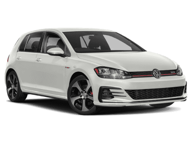 82 All New Volkswagen V2X 2019 Picture with Volkswagen V2X 2019