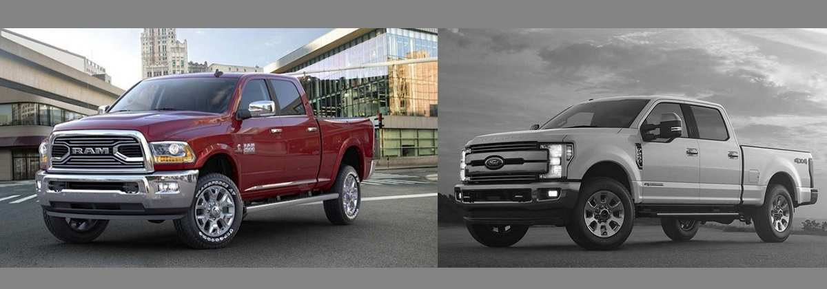82 Best Review 2019 Dodge 2500 Ram Pictures for 2019 Dodge 2500 Ram