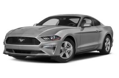 82 Best Review 2019 Ford Mustang Colors Review by 2019 Ford Mustang Colors
