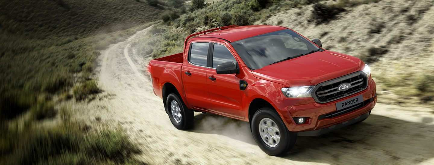 82 Best Review 2019 Ford Ranger Australia Pictures with 2019 Ford Ranger Australia