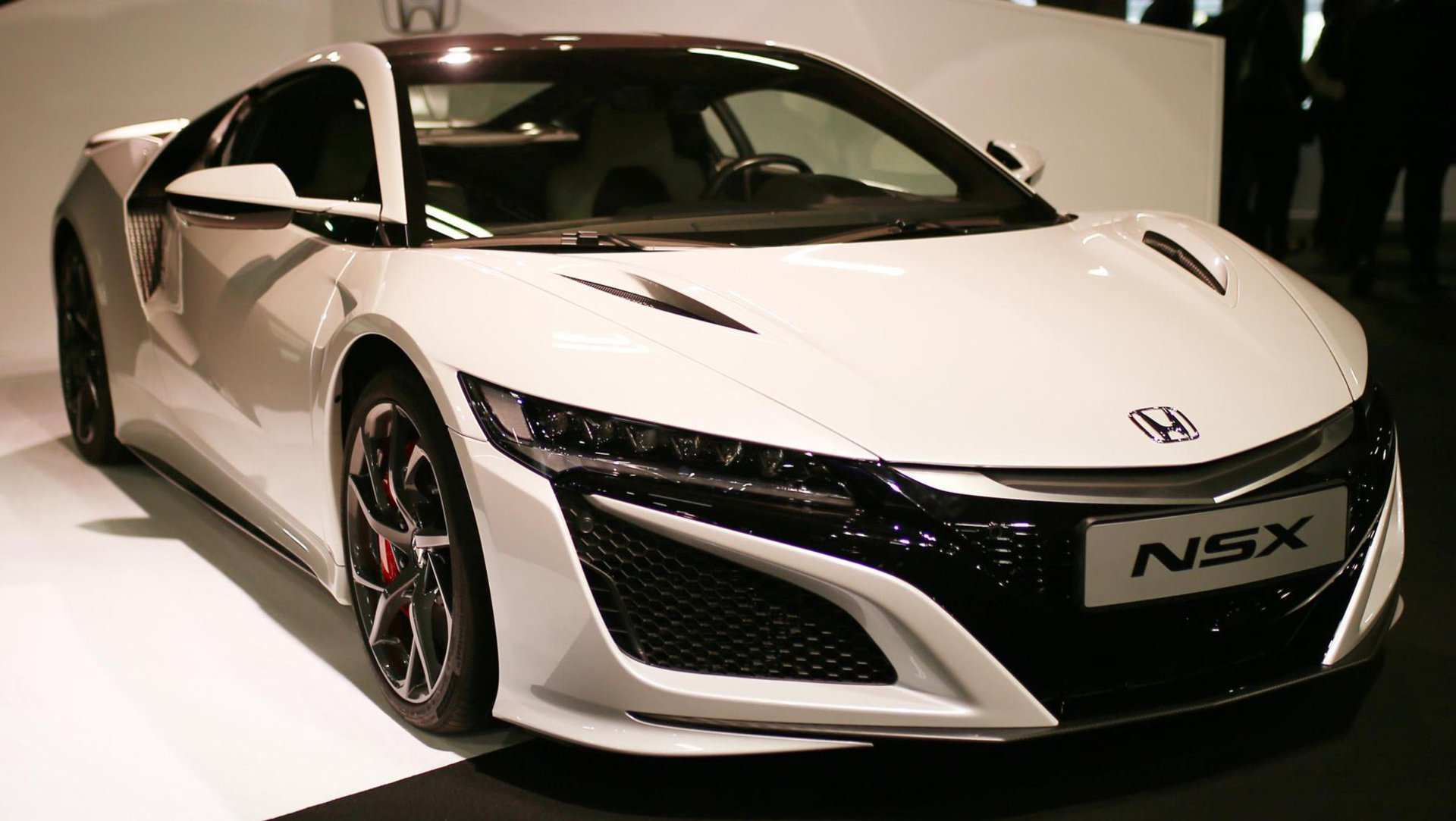 82 Best Review 2019 Honda Sports Car Price for 2019 Honda Sports Car