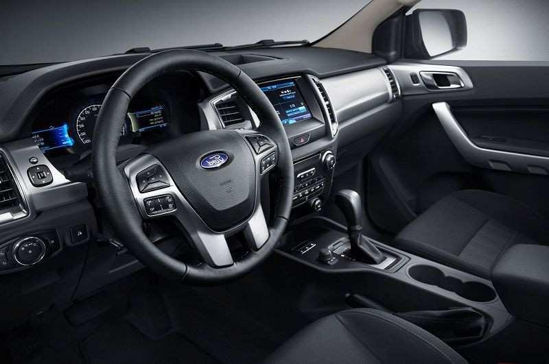 82 Best Review 2020 Ford Explorer Linkedin Performance and New Engine with 2020 Ford Explorer Linkedin