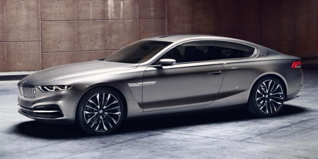 82 Best Review Bmw 535I 2020 Wallpaper with Bmw 535I 2020