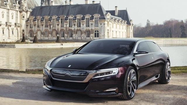 82 Concept of 2019 Chrysler 300 Concept Wallpaper by 2019 Chrysler 300 Concept