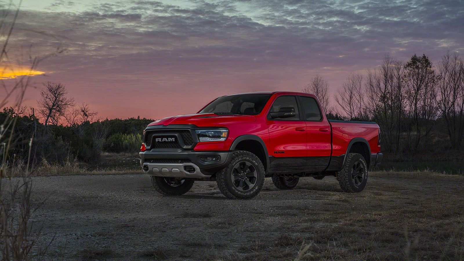 82 Concept of 2019 Dodge Ram 1500 Release Date Photos by 2019 Dodge Ram 1500 Release Date