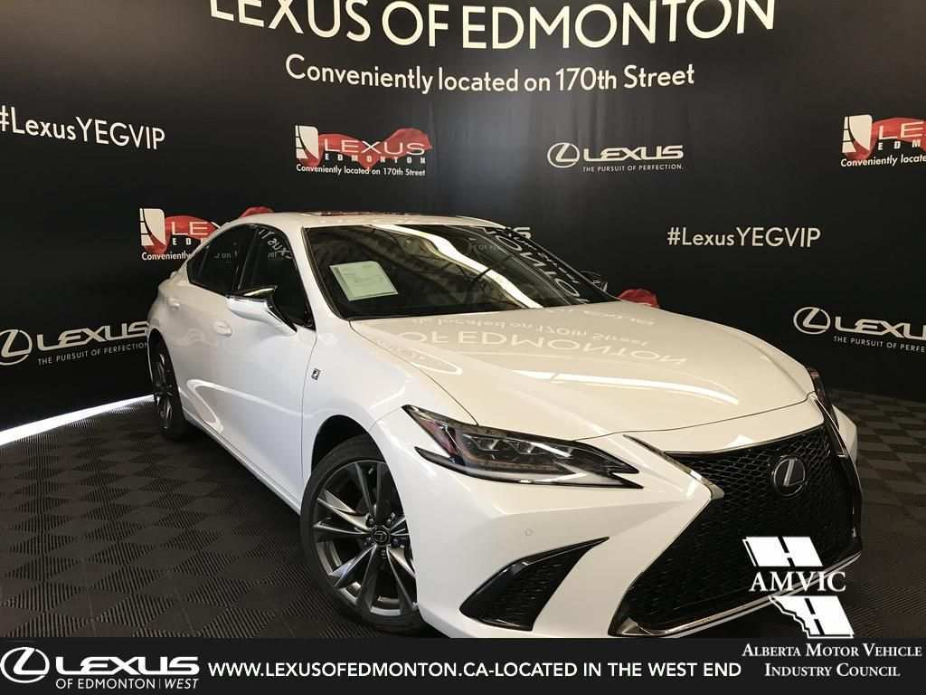 82 Concept of 2019 Lexus Availability 2 Price for 2019 Lexus Availability 2